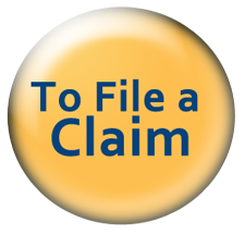 File a Claim of Discrimination/Harassment